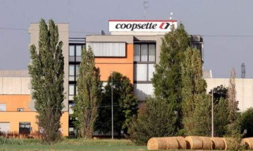 1778207-coopsette-666x340